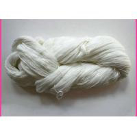 Wholesale Hank  100% Acrylic Knitting Yarn HB 1/30NM Used On Circular Machine 18GG from china suppliers
