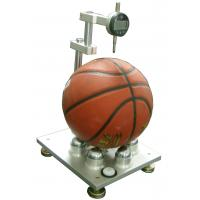 Wholesale Portable Sports Equipment Testing Machine Round Metric Measuring Machine from china suppliers