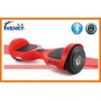 Wholesale 500W CE UL two wheeled balancing scooter Waterproof , environment friendly from china suppliers