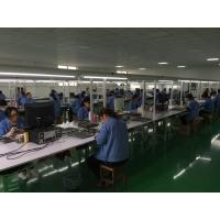 CHANGZHOU MANORSHI ELECTRONICS CO.LTD.