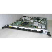 Wholesale CLI Cisco Supervisor Engines 4GE-SFP-LC with 1024 VLANs for configuration from china suppliers