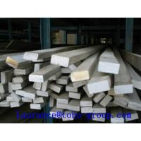 Wholesale SUS304 Stainless Steel Round Bar from china suppliers