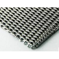 Wholesale Stainless steel reverse dutch wire mesh 48x10mesh/720x150mesh with fine filtration from china suppliers