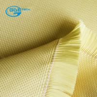 China high quality kevlar jean fabric, kevlar vest fabric material, kevlar price, kevlar helmet cloth on sale