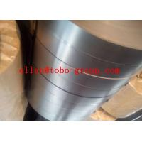 Wholesale Precision Rolled Pure RA Copper Foil Supply To Samsung Innox SK Company from china suppliers