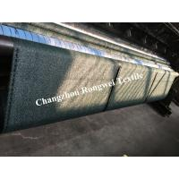 Quality Garden / Carport Wind Production Agriculture Shade Net Polypropylene Shade Cloth for sale