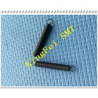 Wholesale E1300706000 Return SP JUKI AF8mm Feeder Spring E1301706C00 / E1301706000 from china suppliers