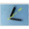 Buy cheap E1300706000 Return SP JUKI AF8mm Feeder Spring E1301706C00 / E1301706000 from wholesalers