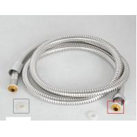 Wholesale High Hardness Flexible Shower Hose Replacement 2m For Home Bathroom from china suppliers