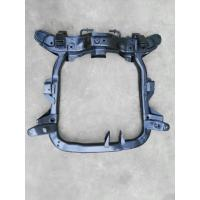 Wholesale Suspension Sub Frame Cross Member Opel Vauxhall Corsa C Opel Meriva A 93174594 from china suppliers