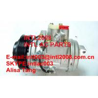 Wholesale 10PA20C Auto AC COMPRESSOR for Lexus LS 400 4.0l &Toyota Land Cruiser 1999 447200-6072 447200-6073 447200-6543 from china suppliers