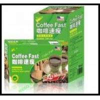 Wholesale Beautiful Body Herbal Slimming Coffee Fast Burns The Fat from china suppliers