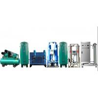 Wholesale 400 gram large Drinking water treatment industrial ozone generator from china suppliers