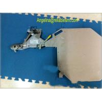 Quality SONY smt feeder GAK-4424/E300 Feeder for sale