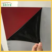 Wholesale Recycable Sheet Metal Protective film For Color Steel Protective And Pre-Coating Steel from china suppliers