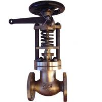 Wholesale JIS F 7399  Marine bronze QUICK CLOSING VALVE 5K40 from china suppliers