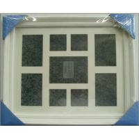 Wholesale classical wooden gallery photo frame from china suppliers