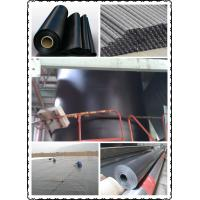 Wholesale geomembrane supplier from china suppliers