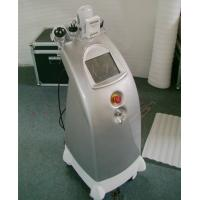 Wholesale Cryolipolysis Vacuum Freezing Fat Cell Slimming Arm Weight Loss Machine from china suppliers