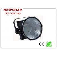 Wholesale import good quality SMD led projecting light-led flood light 150w from china suppliers
