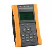 Wholesale DA280 ADSL2+ Tester from china suppliers