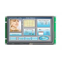Wholesale Serial interface industrial 7 TFT LCD Module screen A class lcd display from china suppliers