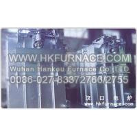 Wholesale Quenching Oil Tank from china suppliers
