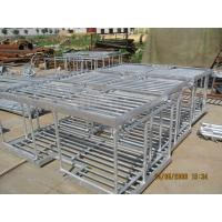 FRP/GRP cooling tower