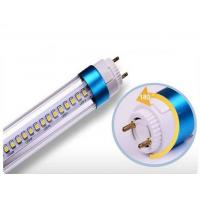 Wholesale 18W SMD LED Tube Light , 1200mm Led T8 Replacement Tubes 180 Degree Rotatable from china suppliers
