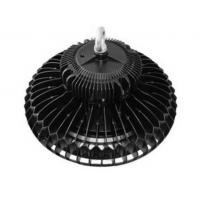 Wholesale 100W UFO LED High Bay Light High Lumen Dimmable Industrial Led High Bay Lighting from china suppliers