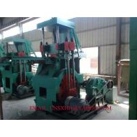 Wholesale China Top Quality High Pressure Brick Pressing Machine from china suppliers
