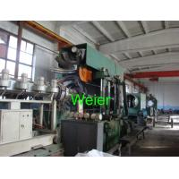 Wholesale UPVC Plastic Double Wall Corrugated Pipe Machine 50 - 800mm from china suppliers