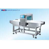 "Wholesale U.S. "" FDA "" Standards  Digital food Needle Detector from china suppliers"