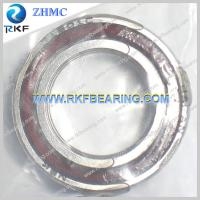 Wholesale NSK High Precison Low Noise Single Row Angular Contact Ball Bearing NSK 71801CP4 from china suppliers
