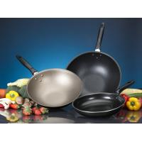 Wholesale Abrasion Resistance FDA Non-Stick Cookware Coating Black OEM from china suppliers