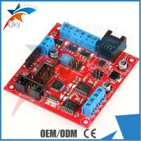 Stepper Motor Controller additionally Pz6be072d Cz58b04a6 A4983settr T Programmed Integrated Semiconductor Dmos Microstepping Driver With Translator also Images Stepper Controller furthermore Images Dc Torque Motors furthermore Wiring Diagram For Dc Motor. on stepper motor driver circuit