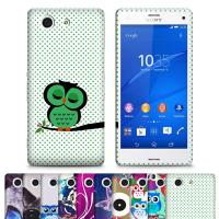 Wholesale Mini Soft TPU Printed  z3 case cover , Mobile Phone Case Back Cover from china suppliers