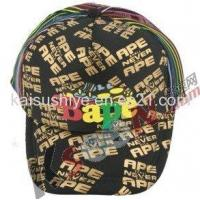 Wholesale Custom Baseball Cap from china suppliers