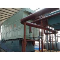 Wholesale Gypsum Powder Production Line with 50,000 Ton Per Year from china suppliers