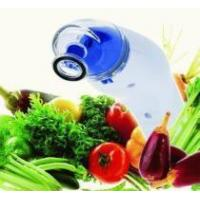 Wholesale Vacuum Sealer from china suppliers