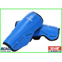 Wholesale Protective Promotional Sports Products Soccer Shin Pads Guard from china suppliers