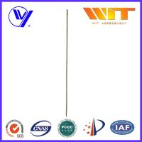 Wholesale MOV Streamer Emission Cooper Bond Earth Ground Lightning Rod Protection from china suppliers