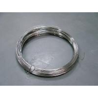 Wholesale BWG18 galvanized iron wire for binding wire 0.2kg/coil ,7kg/coil ,8kg/coil from china suppliers