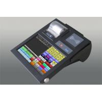 Wholesale All-in-one ARM POS with best price,PC POS,touch screen POS,Arm based POS from china suppliers