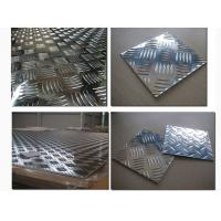 Wholesale Aluminium Foil Paper Candy package from china suppliers