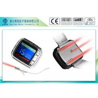 laser therapy machine for sale