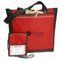 Wholesale Fashionable Double or Nothing Tote from china suppliers