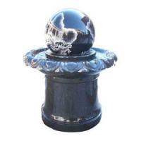 Wholesale Fountains and Floating Ball from china suppliers