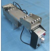 Wholesale I-pulse smt vibration FEEDER from china suppliers