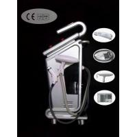 Wholesale e-light( ipl+ rf) beauty machine for acne treatment from china suppliers